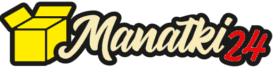 Manatki24
